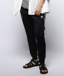 417 EDIFICE/【adidas / アディダス】ORIM TRACK PANTS/503310586