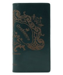 "Orobianco(Smartphonecase)/Booktype Smartphone Case""Artisan""( iPhone XS/iPhone X)/502562849"