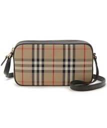 BURBERRY/【BURBERRY】SMALL CAMERA BAG/503295382