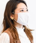 RAT EFFECT/【大人用・子供用】SHUSHUオリジナル洗えるクールマスク3枚組セット/503312859