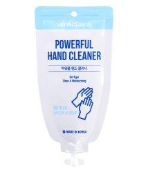 sankyoshokai/アルコール洗浄ハンドジェル手指に優しいヒアルロン酸 配合/503313099