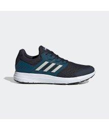 adidas/アディダス/メンズ/GLX4M/503313176