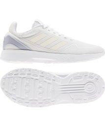 adidas/アディダス/メンズ/ZEDRUNNING M/503313178