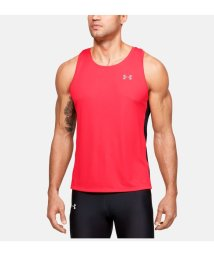 UNDER ARMOUR/アンダーアーマー/メンズ/UA SPEED STRIDE SINGLET/503313188