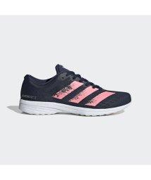adidas/アディダス/レディス/ADIZERO RC 2 W/503313217