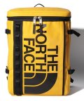 THE NORTH FACE/【THE NORTH FACE】Base Camp Fuse Box/503245744