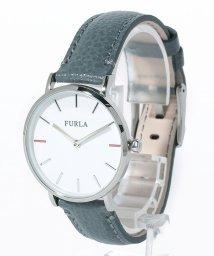 FURLA/FURLA 時計 R4251108507/503261130