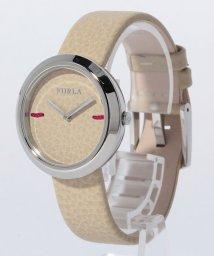 FURLA/FURLA 時計 R4251110509/503261134