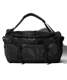 THE NORTH FACE/【THE NORTH FACE】Base Camp Duffel S/503264670