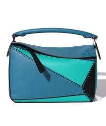 LOEWE/【LOEWE】Puzzle Small Bag/503264671