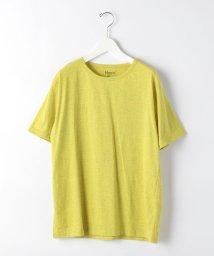green label relaxing/[ ヘインズ ] SC ★ Hanes colors クルーネック Tシャツ/503287493