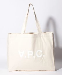 A.P.C./【A.P.C.】トートバッグ/503289313