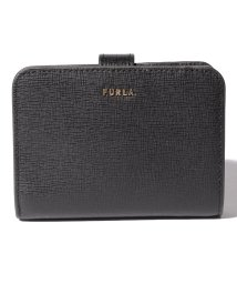 FURLA/【FURLA】FURLA BABYLON S ZIP AROUND/503290391