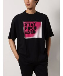 COTORICA./STAY BOXロゴTEE/503314237