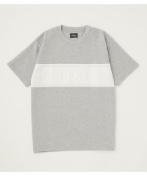 RODEO CROWNS WIDE BOWL/エンボスロゴTシャツ/503314247