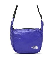 THE NORTH FACE/【日本正規品】 ザ・ノースフェイス ショルダーバッグ THE NORTH FACE 3WAY Pertex Canister S 2L NM91905/503314964