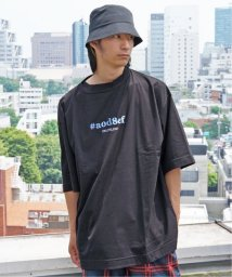 PULP/【ATIVE / エイティブ】 COLOR CODE TEE/503315552