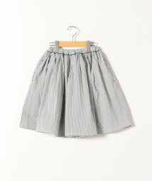 SHIPS any WOMENS/ARCH&LINE:COOLMAX サッカースカート<KIDS>/503315786