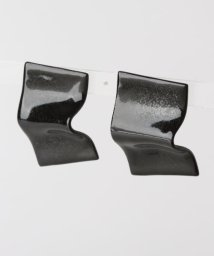 URBAN RESEARCH/G.BINSKY BRISA EARRINGS/503316008