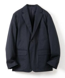URBAN RESEARCH/FREEMANS SPORTING CLUB 3 PATCH JACKET/503316012
