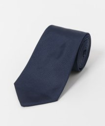 URBAN RESEARCH/FREEMANS SPORTING CLUB TAILOR TIE SOLID/503316015