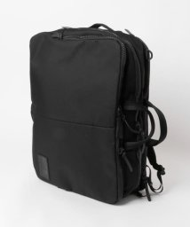 URBAN RESEARCH DOORS/THE NORTH FACE CorduraBallistic 3WayPack/503316093