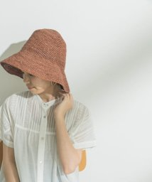 URBAN RESEARCH/Janessa Leone FELIX PACKABLE   HAT/503316130