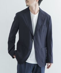 URBAN RESEARCH/FSC TAILOR HOPSACK SPORTS COAT/503316132