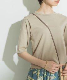 URBAN RESEARCH/フライスTシャツ/503316139