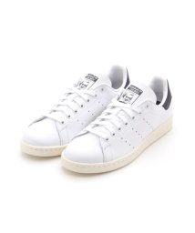 adidas/【adidas Originals】STAN SMITH/503316306