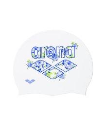 arena/シリコンキャップ/503285476