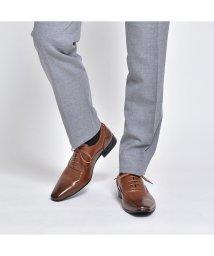 SVEC/ビジネスシューズ メンズ MM/ONE エムエムワン ブラック 黒 ブラウン レースアップシューズ スーツ用 冠婚葬祭 結婚式 紳士靴 フォーマル ロングノーズ/503300324