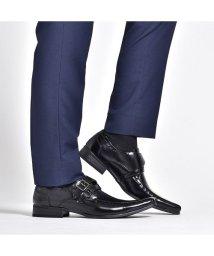 SVEC/ビジネスシューズ MM/ONE エムエムワン メンズ 式 レースアップシューズ 紐靴 スワール ビジネスシューズ シューズ くつスーツ ビジネス メンズ ビジネ/503300342