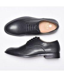 SVEC/オックスフォードシューズ レディース おしゃれ 人気 ブランド SVEC シュベック 革靴 ダービーシューズ レースアップシューズ カジュアルシューズ ビジネス/503300438