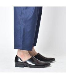 SVEC/ドクターシューズ サンダル スリッポン カジュアル メンズシューズ メンズ シューズ 男性用 紳士靴 くつ 2017春 夏 秋 冬SVEC シュベック SPT3/503300460
