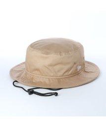 NEW ERA/ニューエラ NEW ERA トレッキング 帽子 OUTDOOR ADVL SHELTECH CHINO BGE 12325735/503309835