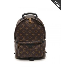 LOUIS VUITTON/【古着】【ルイヴィトン LOUIS VUITTON】【バッグ】(ランク:AB)/503311545