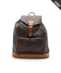 LOUIS VUITTON/【古着】【ルイヴィトン LOUIS VUITTON】【バッグ】(ランク:BC)/503311805