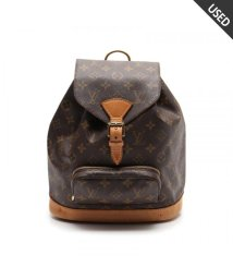 LOUIS VUITTON/【古着】【ルイヴィトン LOUIS VUITTON】【バッグ】(ランク:BC)/503312098