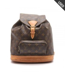 LOUIS VUITTON/【古着】【ルイヴィトン LOUIS VUITTON】【バッグ】(ランク:BC)/503312600