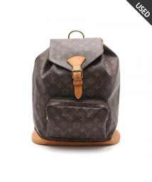 LOUIS VUITTON/【古着】【ルイヴィトン LOUIS VUITTON】【バッグ】(ランク:BC)/503312803