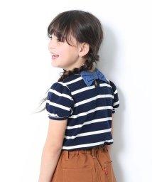 devirock/ガールズデザインTシャツ/503315829