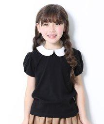 devirock/ガールズデザインTシャツ/503315833
