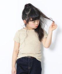 devirock/クレープTシャツ/503315841