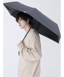 on the day/ダブリュピーシー/Wpc MINIMUM BASIC PARASOL UNISEX/503316717