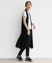 LASUD/[YORT] シアージレ/503316773