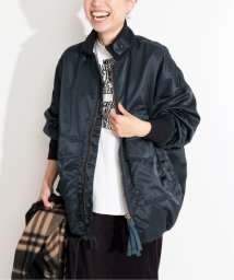 VERMEIL par iena/【VOTE MAKE NEW CLOTHES/ヴォートメイクニュークローズ】コーチジャケット◆/503317432