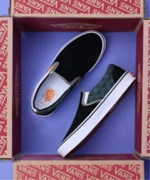 JOURNAL STANDARD/【VANS / バンズ】CLASSIC SLIP-ON MULTI - LIMITED/503318094
