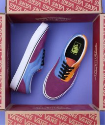 JOURNAL STANDARD/【VANS / バンズ】ERA MULTI -LIMITED/503318095