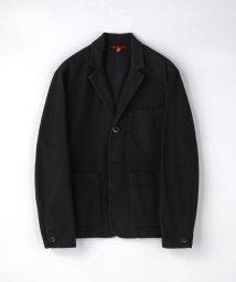 TOMORROWLAND BUYING WEAR/BARENA コットンツイル ジャケット/503318678